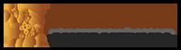 Jimenez Law Offices – Palm Desert Defense Attorney / Palm Springs DUI Attorney Logo